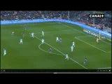 [Обзор] Барселона - Малага (2-1)
