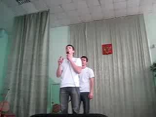 КемТИПП в школе №99