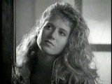 Amy Grant &amp Peter Cetera - Next Time I Fall In Love (PV)