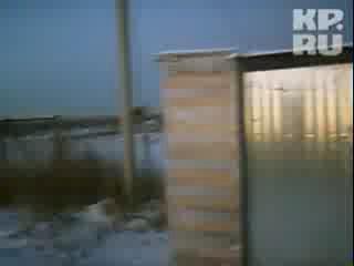 Гроб с телом Владимира Турчинского отвезли на отпевание в Москву