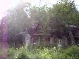 1. ДУРДОМ (20.07.2006)