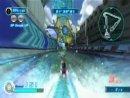 Sonic Riders 2 : Zero Gravity