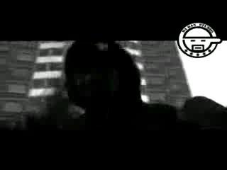 MC BANDIT-НЕ ОБСУЖДАЙ МОЁ ИМЯ [DA BAN STUDIO 2009]