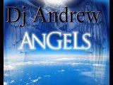 Dj Andy (Morandy,Angels)