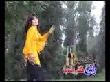 Афганский Музыка