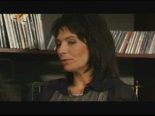 КВМ - История вечной любви 17 серия