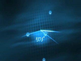 Загадка чисел Фибоначчи. Объяснение известной последовательности чисел Фибоначи и теория о