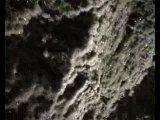 Видео о Кунгуре