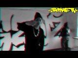 AllTimeClassic Bonez MC feat. Gzuz 187 - M.J.H.F.