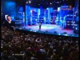 Отборочный тур на Евровидение Россия - 06 Пётр Сухов-Я улетаю