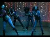 J-Status feat. Rihanna &amp Shontelle_Roll It Adi