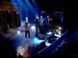 Westlife – Shadows (on Alan Titchmarsh Show 15.12.09)