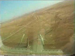 КВВАУЛ (Краснодарское Высшее Военное Авиационное Училище Летчиков им.Серова)