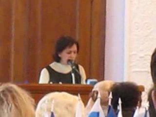 «Дюминские» вопросы будут перенесены на январскую сессию николаевского горсовета (261)