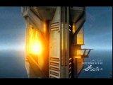 Звездные врата: Атлантиды-клип