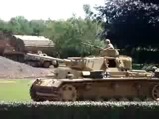 Pz.Kpfw. lll Ausf.L