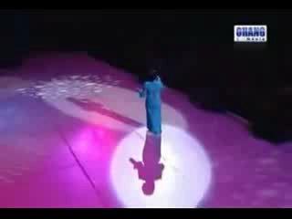 Зулайхо Бойхонова - Дилимдагилар (лучший узбекский классический вокал 2008 года)