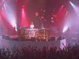 Armin Van Buuren &ampamp DJ Shah feat. Chris Jones - Going Wrong (Alex M.O.R.P.H. Remix)