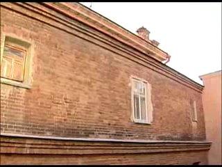Rotoff VS Горшок - Басков не козёл! (2009)