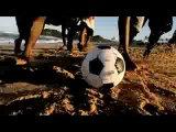 Mando Diao.Give Me Freedom, Give Me Fire ( FIFA 2010). Офигенная песня, офигенный клип