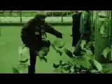 4cus - Прекрасное далеко D'n'B remix