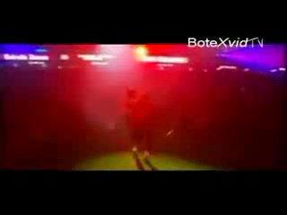 лучший клип про Роналдиньо, который я видел