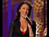 Sabrina Salerno -