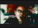 Seo Taiji - Ultramania (сука,это не J-rock йеба,это корейский  ню метал XD)