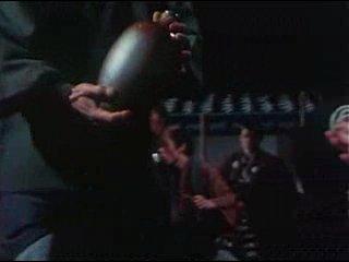 Воины-тени: Хаттори Хандзо / Фильм 2, часть 2 (реж. Eiichi Kudo / Эиити Кудо, Япония, 1981 г.)