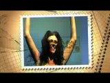Dj Brizi &amp Selma Hernandez VS Relight Orchestra - Remedios (Official Video)