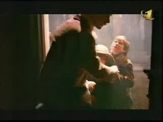 Воспоминания о Шерлоке Холмсе 1 серия