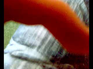 Рыжий ишак))(больница,я и Никитос)