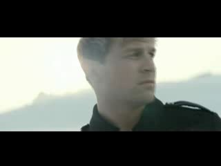 Westlife – What About Now (by Emile Efron)