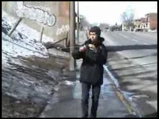 BombSquadyyf Contest Alexis Jancorda-Vadnais