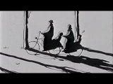Отец и дочь / реж. Майкл Дадок де Уит (2000)