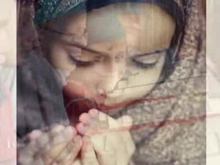 Michael Jackson - Deen-il-Islam - I am a Muslim