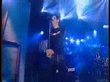Placebo - English Summer Rain (Live)