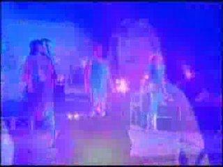 Песня 'Небо славян' в исполнении женского хора (Алиса)