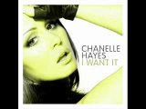 Chanelle Hayes - I Want It (Original Acapella) FOR DJ'S!!