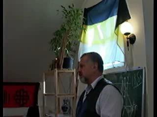 Лекция Жданова