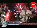 Meshtaga Leek Al Dafra Concert 2008