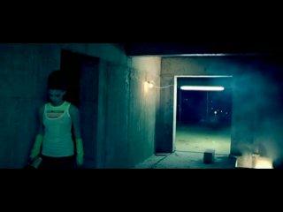 David Deejay feat. Dony vs Inna - Sexy Hot Thing (DJ Maserati Video Remix)