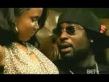 Lil Scrappy Feat Young Buck-Money In The Bank(G-Unit