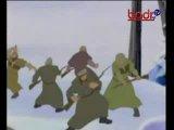 imam shamil(multfilm)5