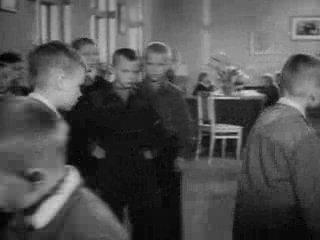 Детский приключенческий фильм по повести Николая Носова «Витя Малеев в школе и дома».