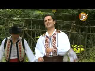 Igor Cuciuc - Fromuasă-i nivasta mea