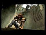 Half-Life 2-Linkin Park(Session)