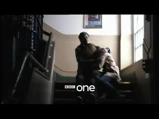 Выжевшие (Survivors) BBC one