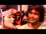 Лейла и Меджнун (LAILA MAJNU)-Риши Капур, Ранджита