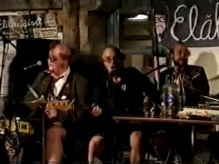 ELAKELAISET - Elan Humpalla [live]